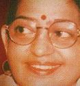 TAMIL FILM HITS BY P.SUSEELA-PLAY IN REAL PLAYER